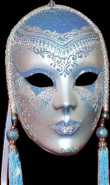 tubes masques graphisme