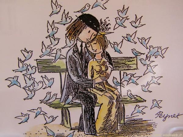 http://ibisette.i.b.pic.centerblog.net/2dc0a049.JPG