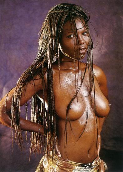 Голые аборигенки фото