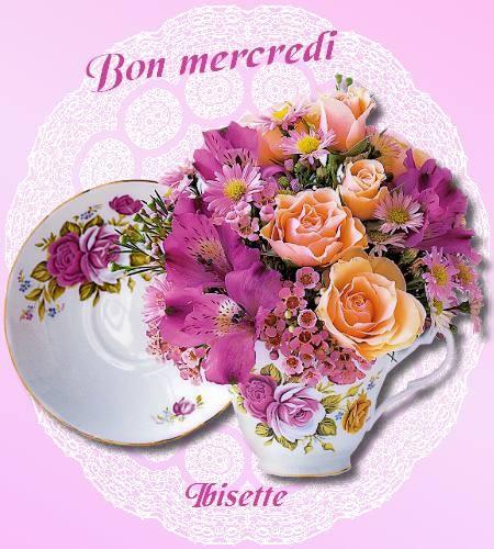http://ibisette.i.b.pic.centerblog.net/5c00a03b.jpg