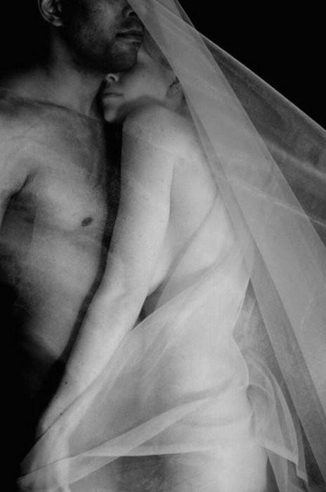Image Couple Amoureux Noir Et Blanc couple amoureux noir et blanc