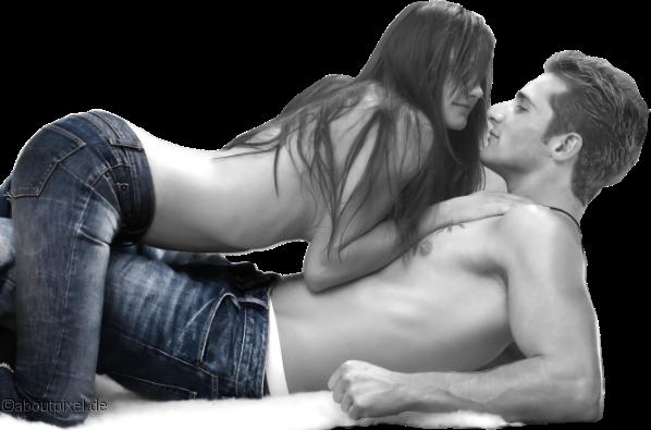 couples erotic massage brisbane casual sex