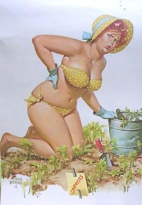 Hilda jardine