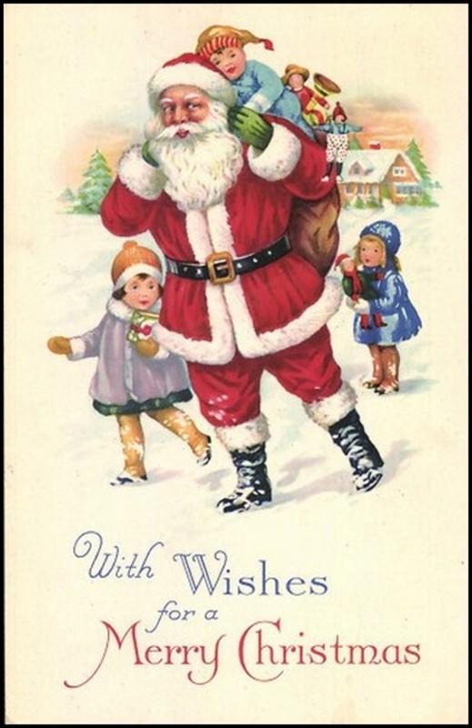 Поздравления с католическим рождеством на английском открытки
